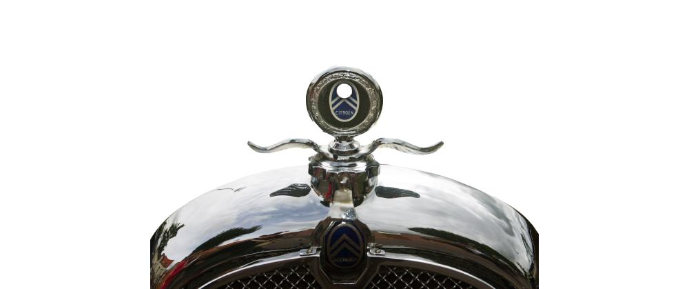 Gerard Sprenkels
